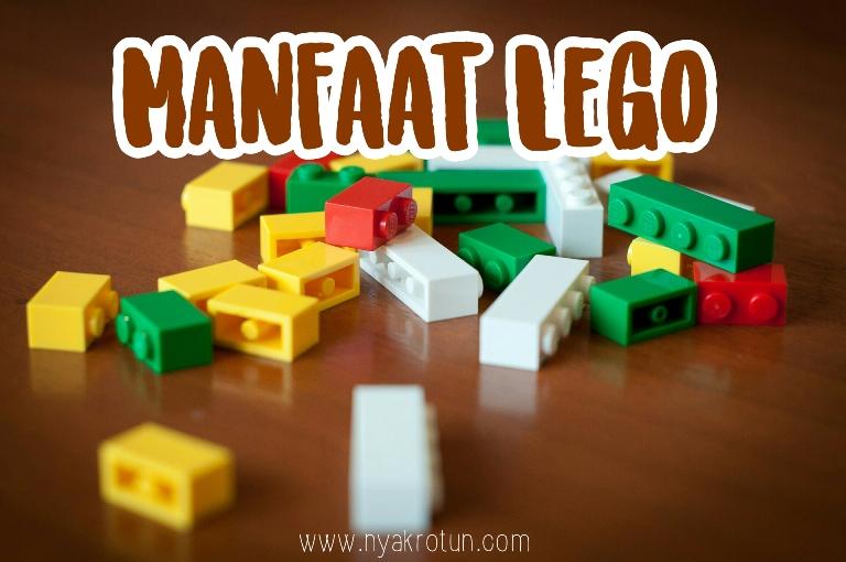manfaat-lego